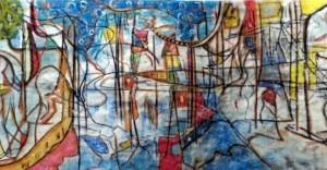 Artwork-image